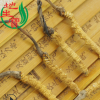 精选西藏那曲冬虫夏草选货并有多规格可选产地直销一件代发