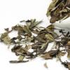 福鼎白茶白牡丹 2013年老白茶 欧标茶叶散装 白牡丹散茶润茗批发
