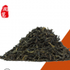 直销经典英式早餐红茶英国名种拼配凤庆祁门红茶正山小种厂家直销