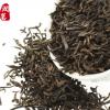 欧标熟普洱批发 2015散熟普 普洱散茶大叶古树熟茶散装 厂家直销
