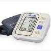 爱乐生电子血压计家用上臂式全自动精准智能语音血压测量仪测量计