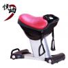 厂家直销 有氧健身器材 家用静音模拟骑马机 瘦身器材批发