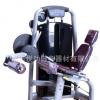 广州悦动健身器材厂 商用 股四头肌 腿部运动器械 大腿伸展训练器