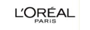 L'OREAL巴黎欧莱雅