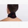 烯时代 石墨烯 热敷加热 远红外理疗 舒适护颈