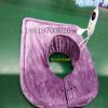 厂家直销优质远红外电热护肩肩周颈椎痛护肩 批发 18819703620