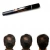 何首乌精华护发生发育发液 白发转黑发 护理喷液 外贸爆款