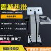 厂家直销振脂仪 甩脂机 爆脂仪 按摩塑形美容仪器