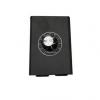 dds生物电理疗仪配件 黑色电量理疗电流调节器定制批发