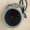 新品红外线灯监控辅助灯红外补光灯940nm红外LED黑无可见光监控