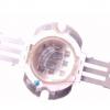 10W 850nm红外发射管 COB封装 大功率红外二极管 LED红外灯珠