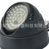红外线灯监控辅助灯红外补光灯海螺红外灯12V供电红外LED10台包邮