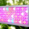 电商热销全光谱LED植物补光灯 蔬菜花卉植物生长灯600/1000/1200W