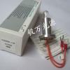 原装SYSMEX希森美康JCA-BM6010/C全自动生化分析仪灯泡12V50W