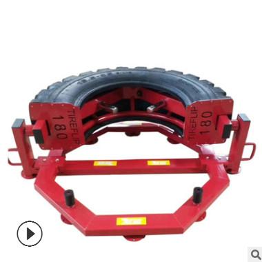 翻转轮胎轮胎健身私教神器健身器材商用体能训练器材健身橡胶轮胎