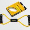 健身器材用品 拉力器 运动健身礼品 易威斯堡塑胸拉力器