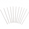 内热针 内热针治疗仪针灸针 内热式针灸针