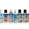 System JO 水溶性润滑液成人房事人体润滑剂情趣性快乐保健用品