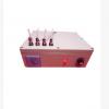 拔罐器、拔罐机、排於机、电动拔罐器、刮痧机、(升级版)