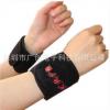 供应usb保暖保健护腕/usb发热护腕 usb护腕heating wristbands