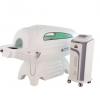 新浩牌SH-800P-4多角度熏蒸休闲床 智能物理熏蒸床 熏蒸治疗仪