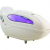 新浩牌SH-800B-2半躺型中药熏蒸机 产后发汗排毒舱 熏蒸药疗机