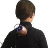 便携随身无烟温灸仪 智能控温家用温灸仪保健随身灸温灸仪器