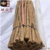 甘肃岷县产地直供黄芪条无硫北芪条中药材厂家产地批发品质保证