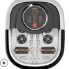 朗悦LY-868T全自动按摩足浴盆电动足浴器加热洗脚盆泡脚盆足疗桶