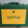 厂家直销纪念章熊猫全家福38枚纪念珍藏版收藏礼品