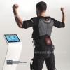 XBODY背肌伸展训练仪器 健身房专用锻炼器械EMS高科技