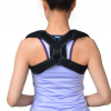 ober儿童锁骨带肩胛骨折固定带成人驼背矫正带肩纠正驼背含胸矫