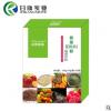 鱼油DHA藻粉 食品级营养强化剂 儿童膳食营养固体饮料代加工