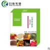 水果酵素粉 高品质复合果蔬酵素 天然果蔬发酵综合酵素代餐粉