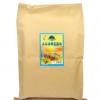 伊贝莱 高筋荞麦粉 窝窝头自发粉--杂粮窝窝头专用粉