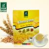 伊贝莱小麦胚芽 膳食纤维食品绿色 一派代餐食品诚招代理一件代发