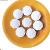 水果酵素压片糖果 片剂 OEM贴牌代加工 功效型糖果片生产厂家