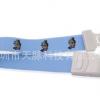 儿童型止血带 压脉带搭配急救箱止血使用