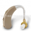 批发助听耳机声音放大器模拟助听耳机耳聋耳机飞鹅助听器S-138