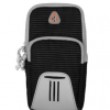 新款星空布运动臂包户外健身多功能跑步臂包