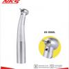高速手机 牙科手机 快接光纤 配KAVO/NSK机芯 K9系列