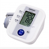正品欧姆龙电子血压计HEM-8102A血压测量仪家用全自动上臂式