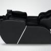 全自动按摩洗头床冲水床美容美发智能发廊专用电动泰式扫码洗头床