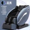 家用豪华太空舱头部颈肩按摩椅SL导轨机械手按摩器智能沙发椅厂家