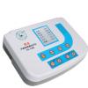 低中频电脉冲治疗仪加工贴牌网销电疗理疗仪生产厂家直销按摩器