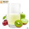 康汇百年果蔬酵素微粒粉水果复合酵素粉天然酵素粉8g*20袋