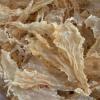 鳕鱼胶50头新西兰一级天然花胶鱼鳔 优质鱼肚滋补干货 批发代发