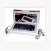 美容院专用台式超音波导入导出仪 超声波美容仪 可调控时间