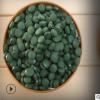 厂家直供 云南螺旋藻片 蛋白质大于60 无添加纯螺旋藻
