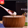 猴头菇山药米昔 猴菇米稀米糊早餐代餐养胃营养冲饮麦片oem代加工
